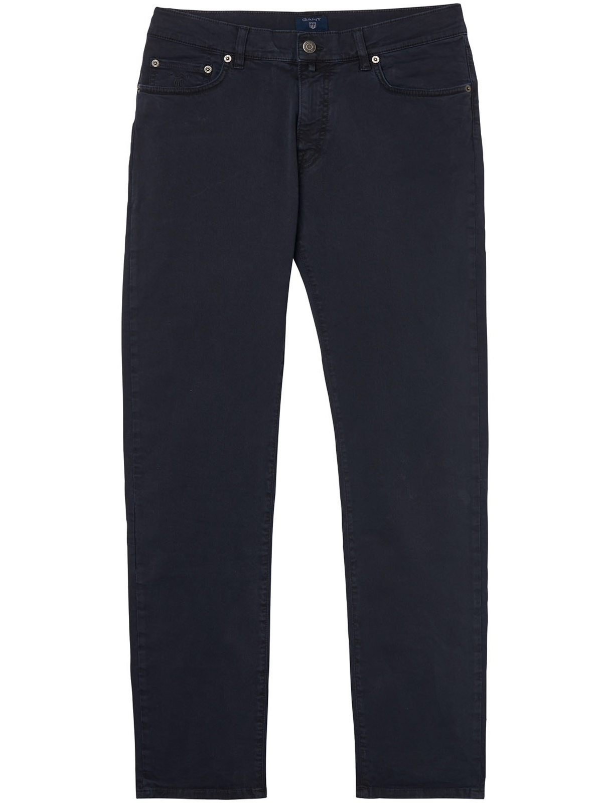 Picture of GANT | Men's Comfort Twill Jeans