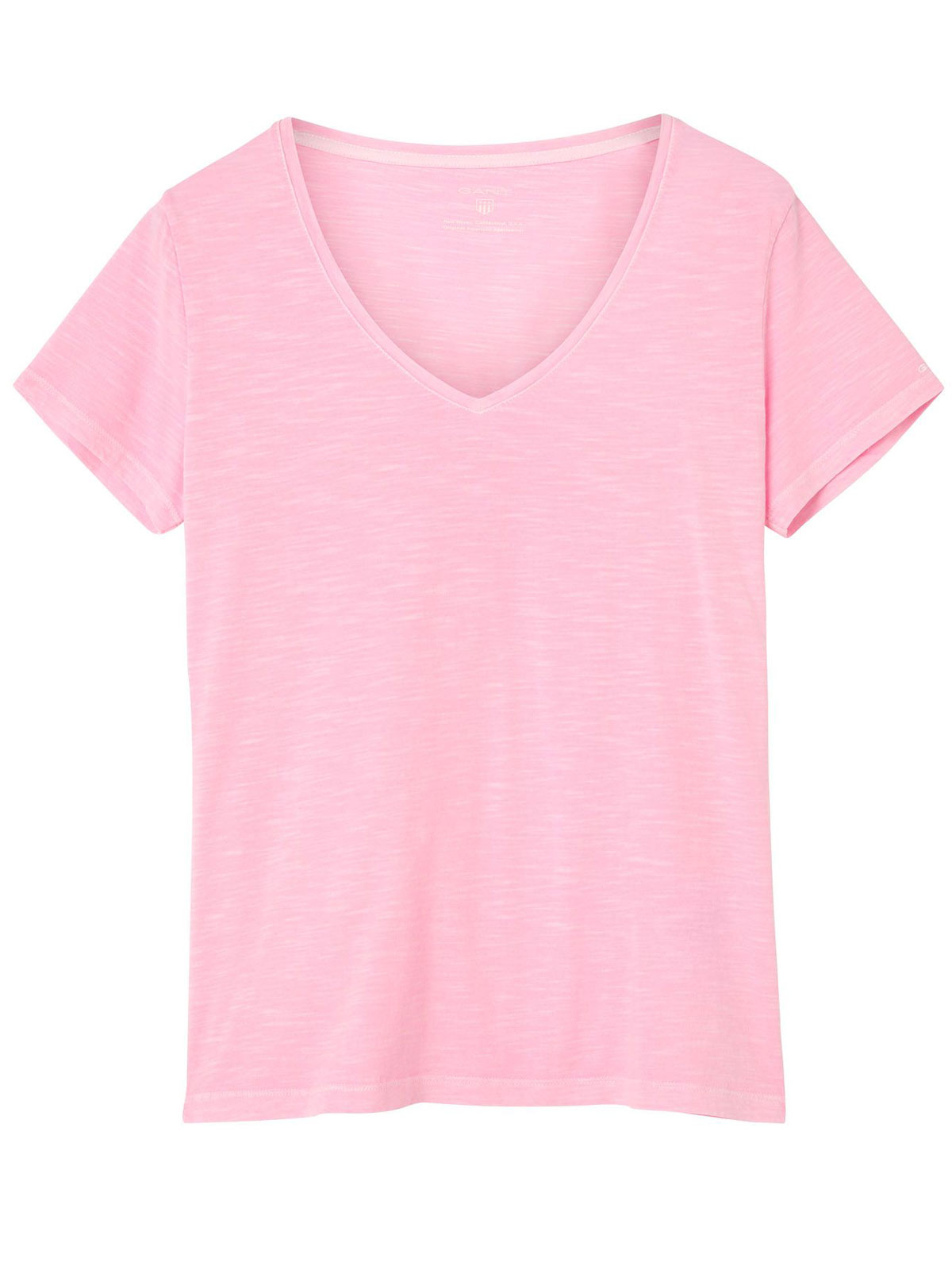 Picture of GANT | Women's Sunbleached Tee