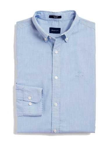Immagine di GANT | Camicia Uomo Royal Oxford