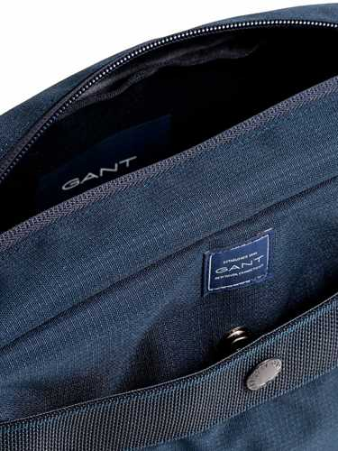 Picture of GANT | Sports Washbag