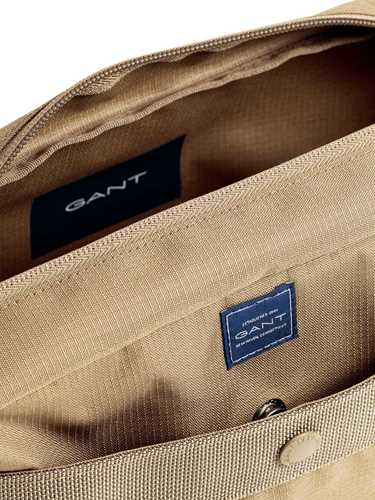 Immagine di GANT | Beauty Case Sports