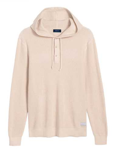 Picture of GANT | Men's Pullover Hoodie