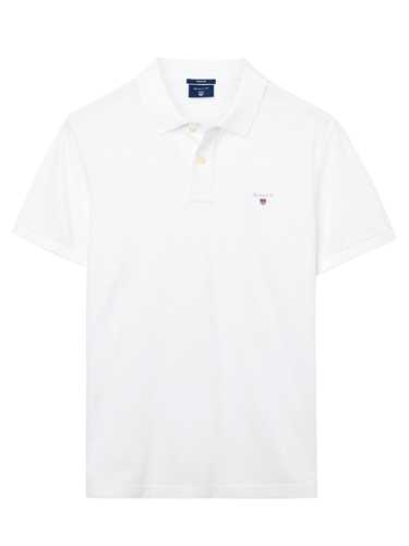 Picture of GANT | Men's Classic Polo Shirt