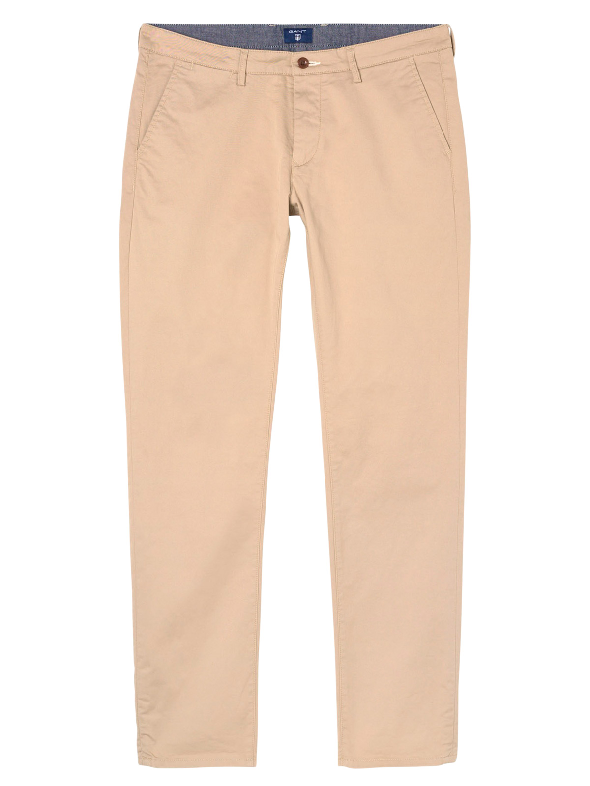 Picture of GANT | Men's Twill Chinos