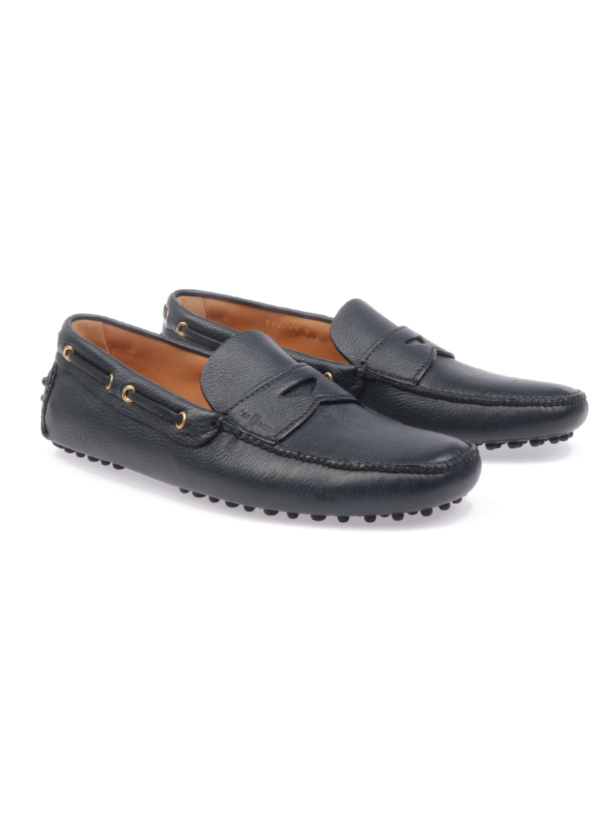 Picture of CAR SHOE | Men's Driving Loafer