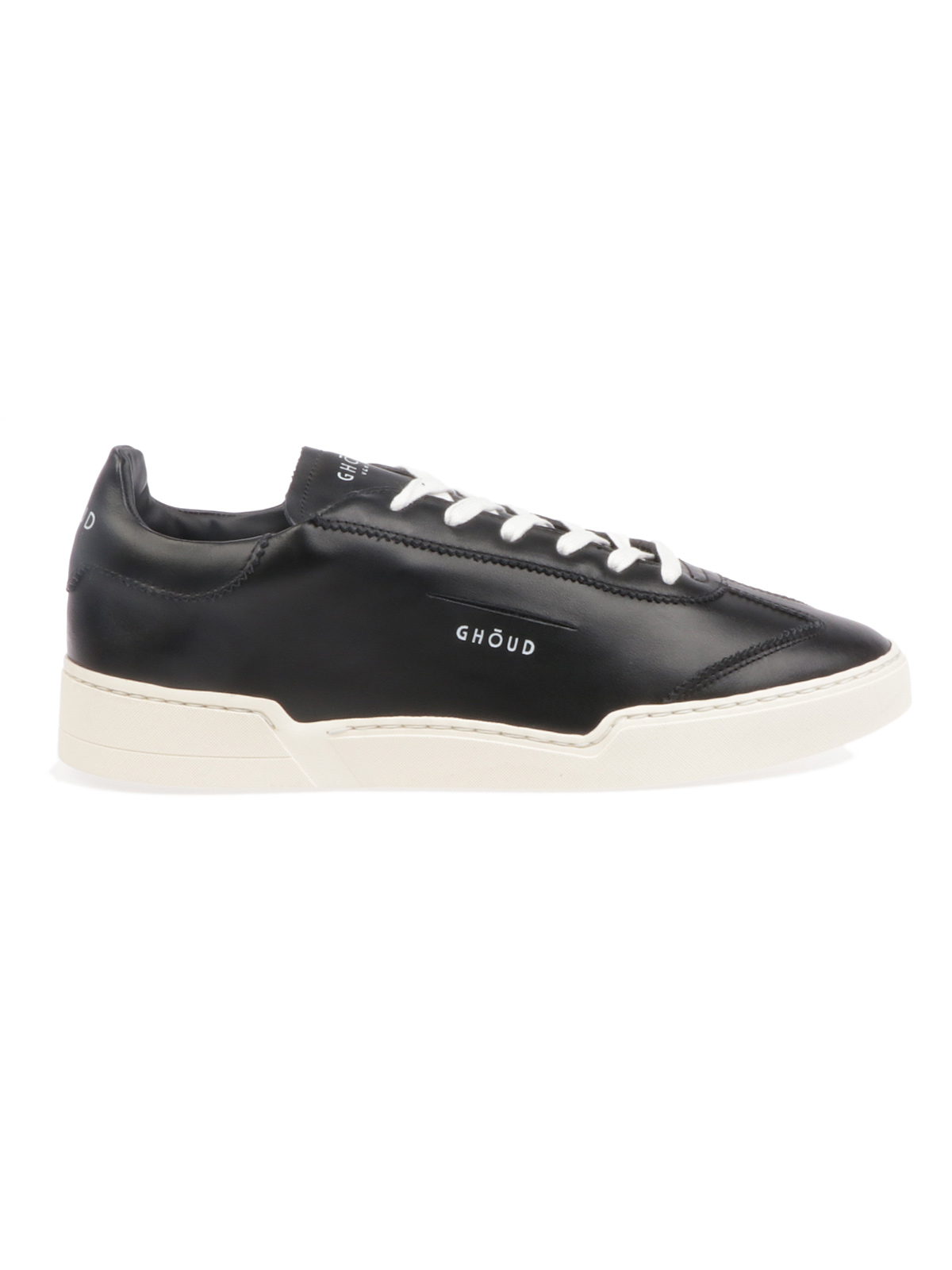 Picture of GHOUD | Men's Leather Sneakers