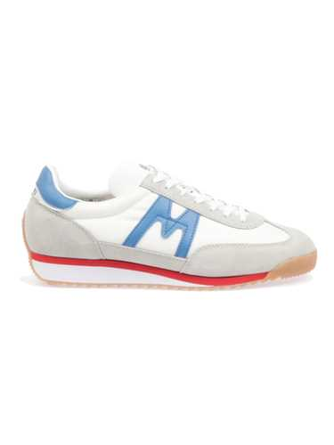 Picture of KARHU | Men's Championair Sneaker