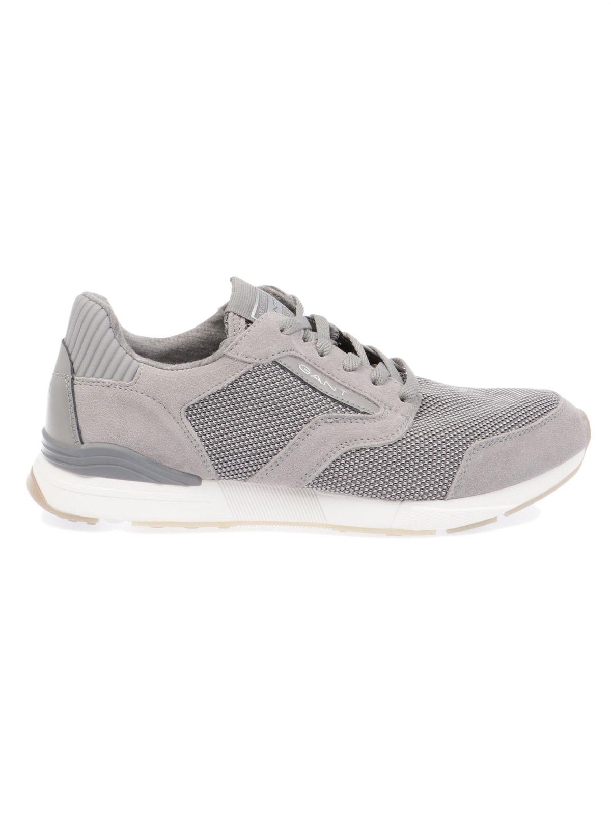 Picture of GANT | Men's Sneaker Andrew Mesh