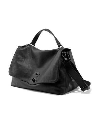 Picture of ZANELLATO | Postina L Curturo Bag