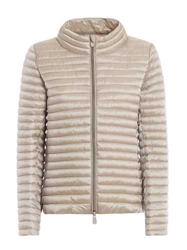Picture of SAVE THE DUCK | Women's Padded Jacket D3682W
