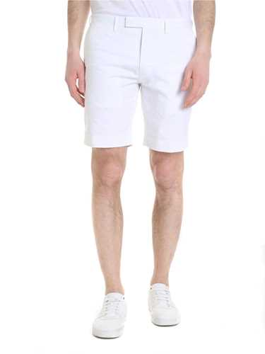 Immagine di POLO RALPH LAUREN | Bermuda Uomo Stretch