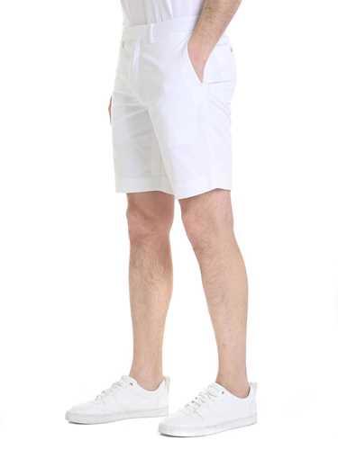 Picture of POLO RALPH LAUREN | Men's Stretch Bermuda