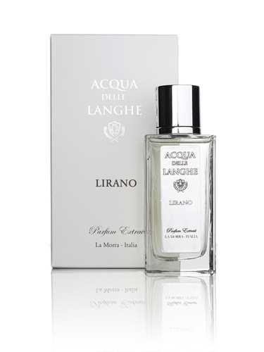 Picture of ACQUA DELLE LANGHE | Lirano Extrait Perfume 100ml