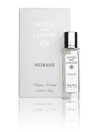 Picture of ACQUA DELLE LANGHE | Neirane Extrait Perfume 30ml