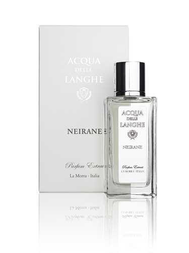 Picture of ACQUA DELLE LANGHE | Neirane Extrait Perfume 100ml