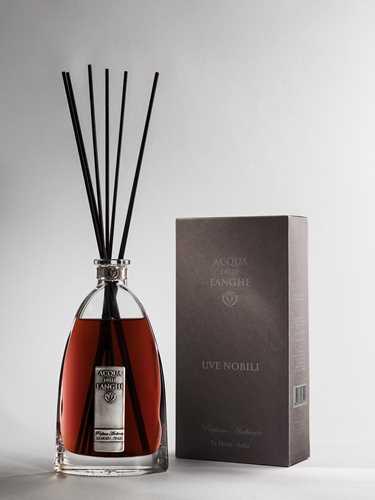 Picture of ACQUA DELLE LANGHE | Uve Nobili Fragrance 200ml