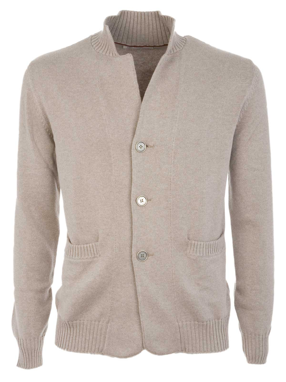 be26612d7fd4 Brunello Cucinelli Cardigan C2958
