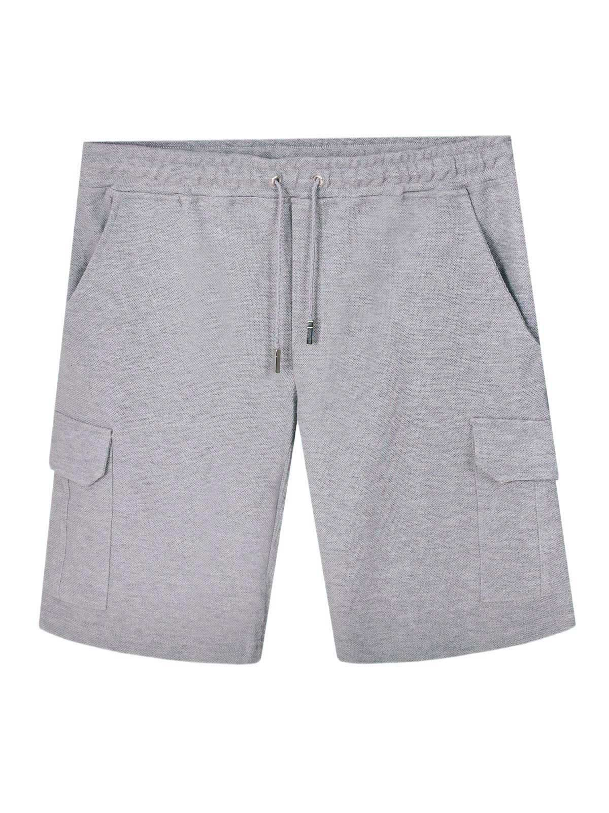 Picture of ELEVENTY | Men's Cotton Shorts
