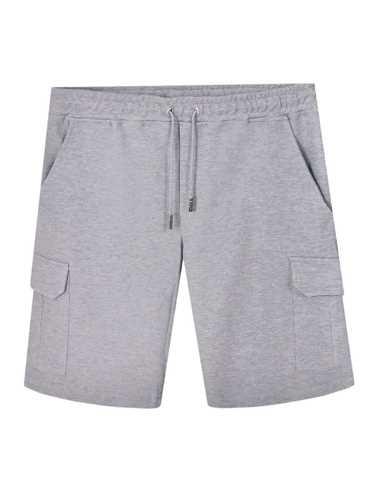 Picture of ELEVENTY | Men's Cotton Shorts