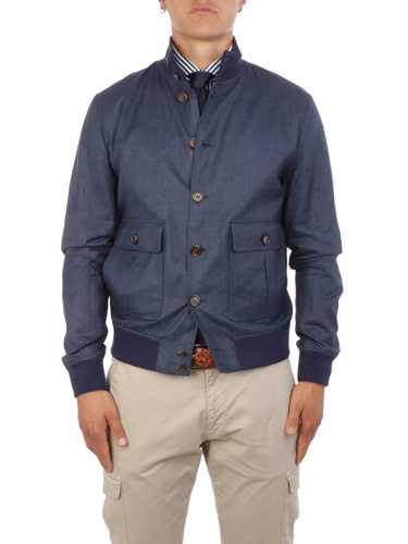 Picture of VALSTAR | Men's Loro Piana Valstarino Jacket