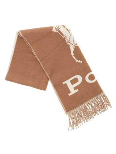 Immagine di POLO RALPH LAUREN | Scarves OVERSIZED SCARF