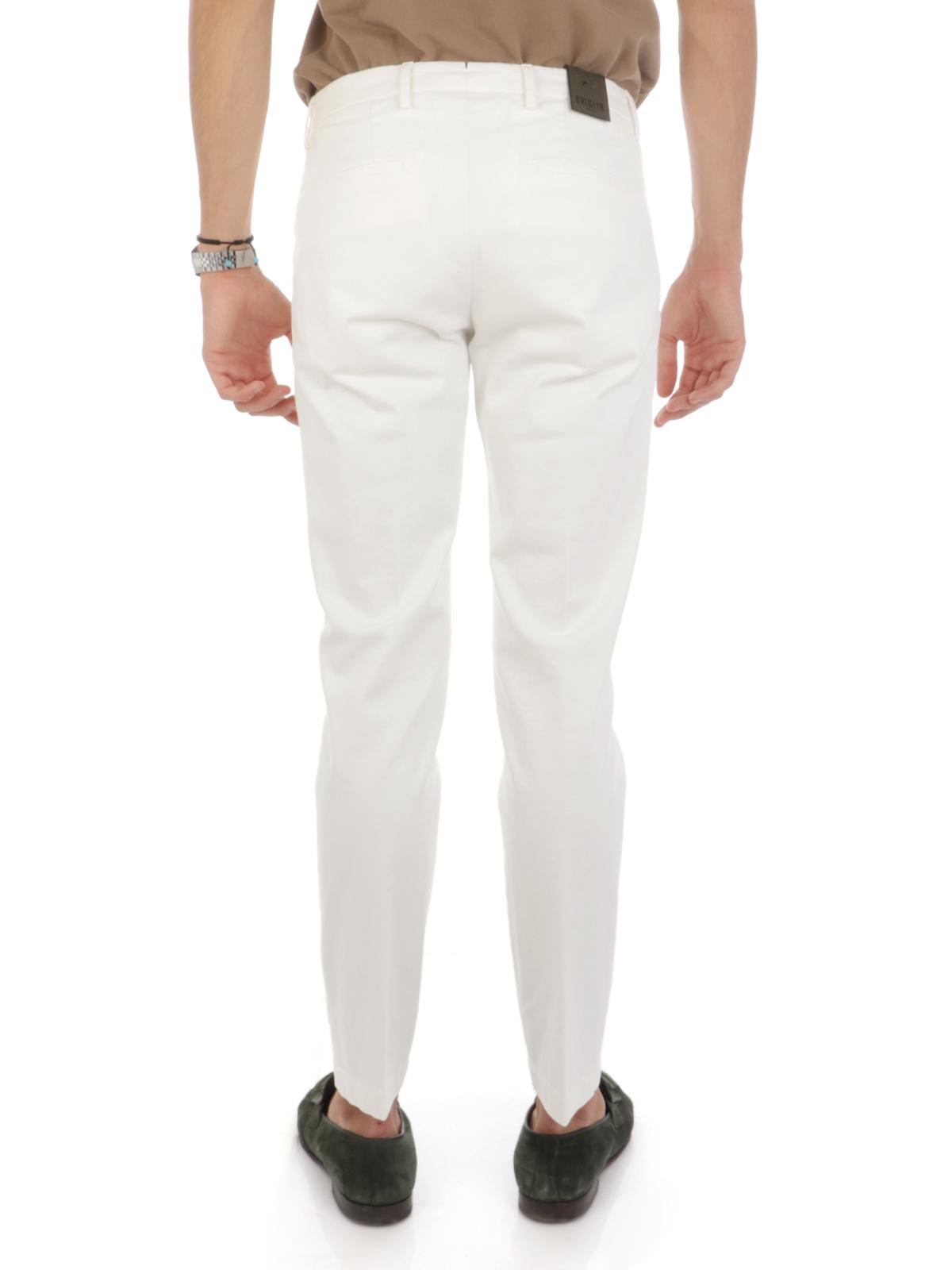 Immagine di Briglia | Trousers Pantalone