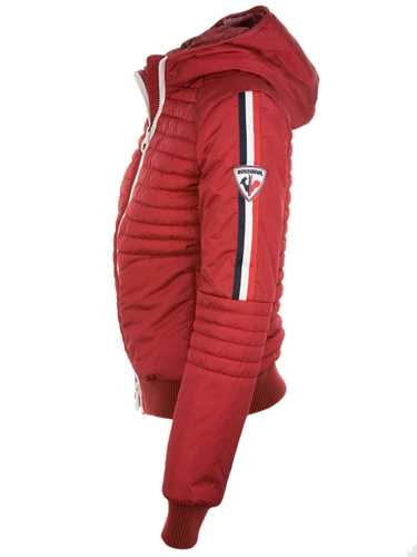 Picture of ROSSIGNOL | Cyrus Light Hoody Jacket