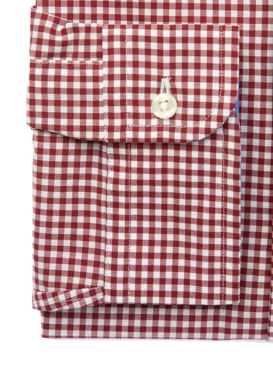 Picture of Ralph Lauren | Slim Fit Stretch Shirt