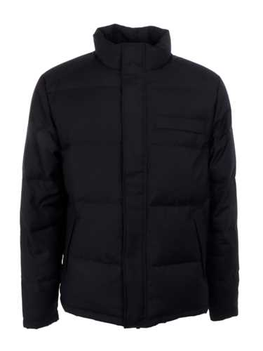 Picture of BROOKSFIELD | Men's Padded Jacket