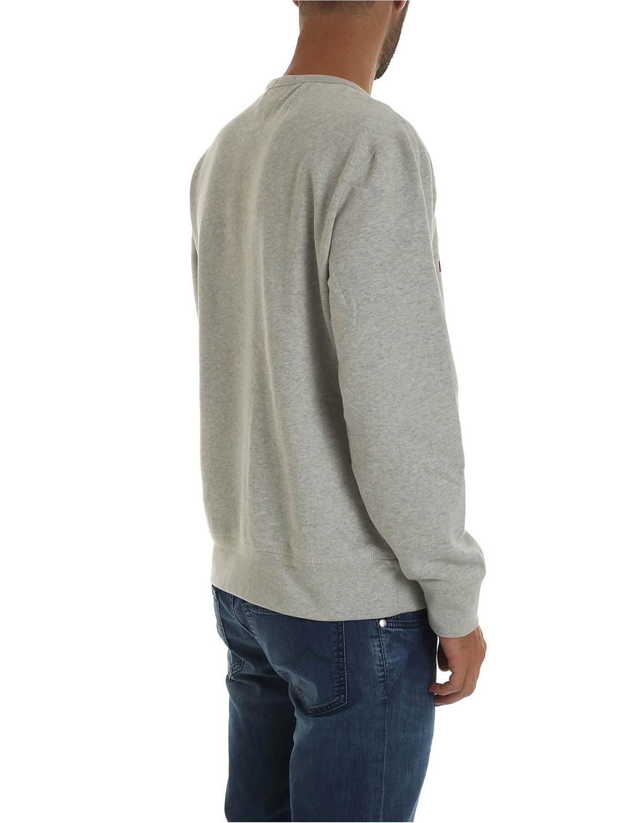 Picture of POLO RALPH LAUREN   Men's Polo 1967 Sweatshirt