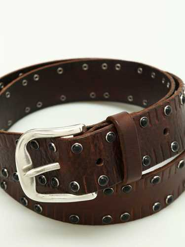 Picture of ORCIANI | BELT CINTURA