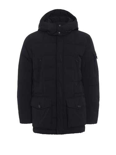 Picture of WOOLRICH | Mountain Padded Jacket