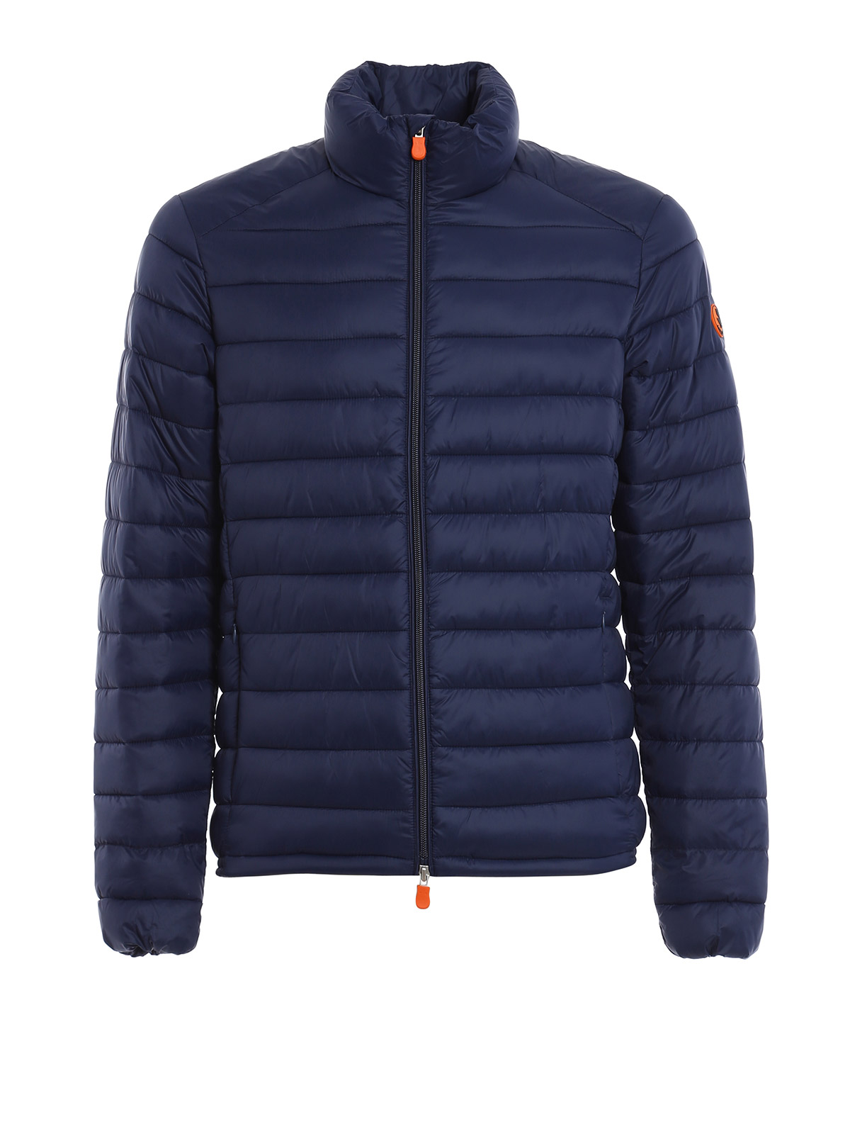 Picture of SAVE THE DUCK | Padded Jacket D3243M