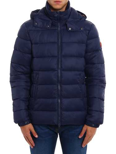 Picture of SAVE THE DUCK | Padded Jacket D3556M