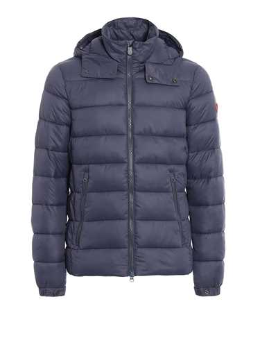 Picture of SAVE THE DUCK   Padded Jacket D3556M