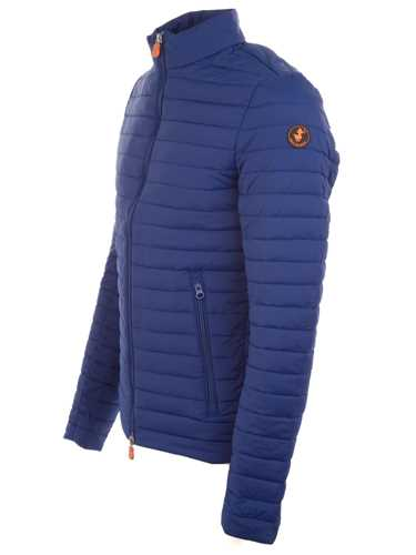 Picture of SAVE THE DUCK | D3554M Elas Quilted Jacket