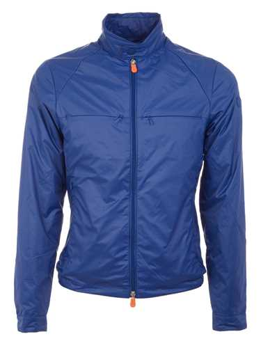Picture of SAVE THE DUCK | D3633M Giga Lightweight Jacket