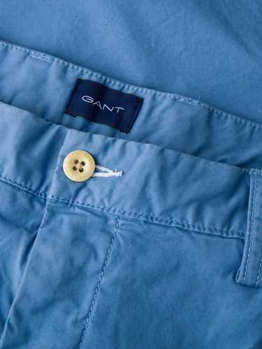 Immagine di GANT | Pantaloncini Uomo Sunbleached