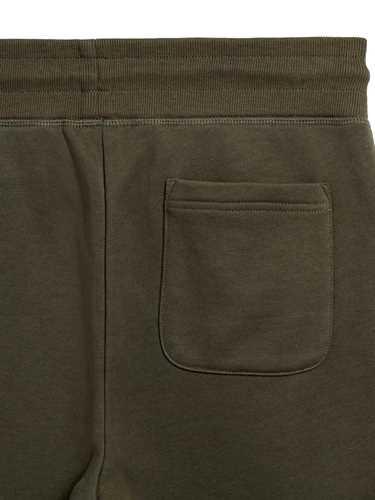 Immagine di GANT | Pantaloncini Uomo Felpati