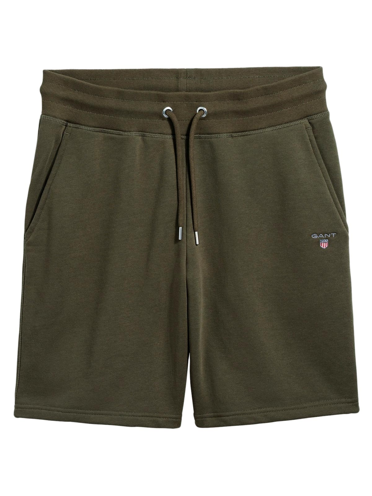 Picture of GANT | Men's Sweat Shorts