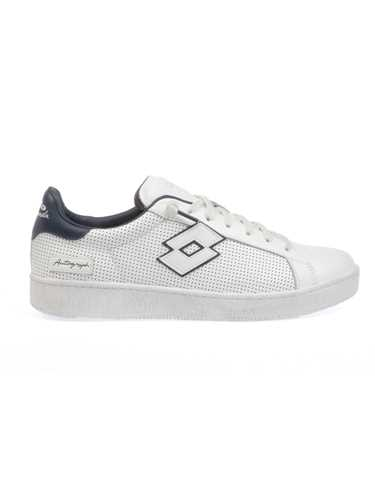 Picture of LOTTO LEGGENDA | Men's Autograph Micro Sneaker
