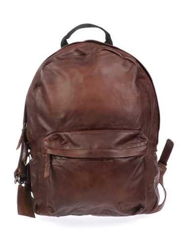 Picture of THE JACK LEATHERS | Leather Venom Backpack