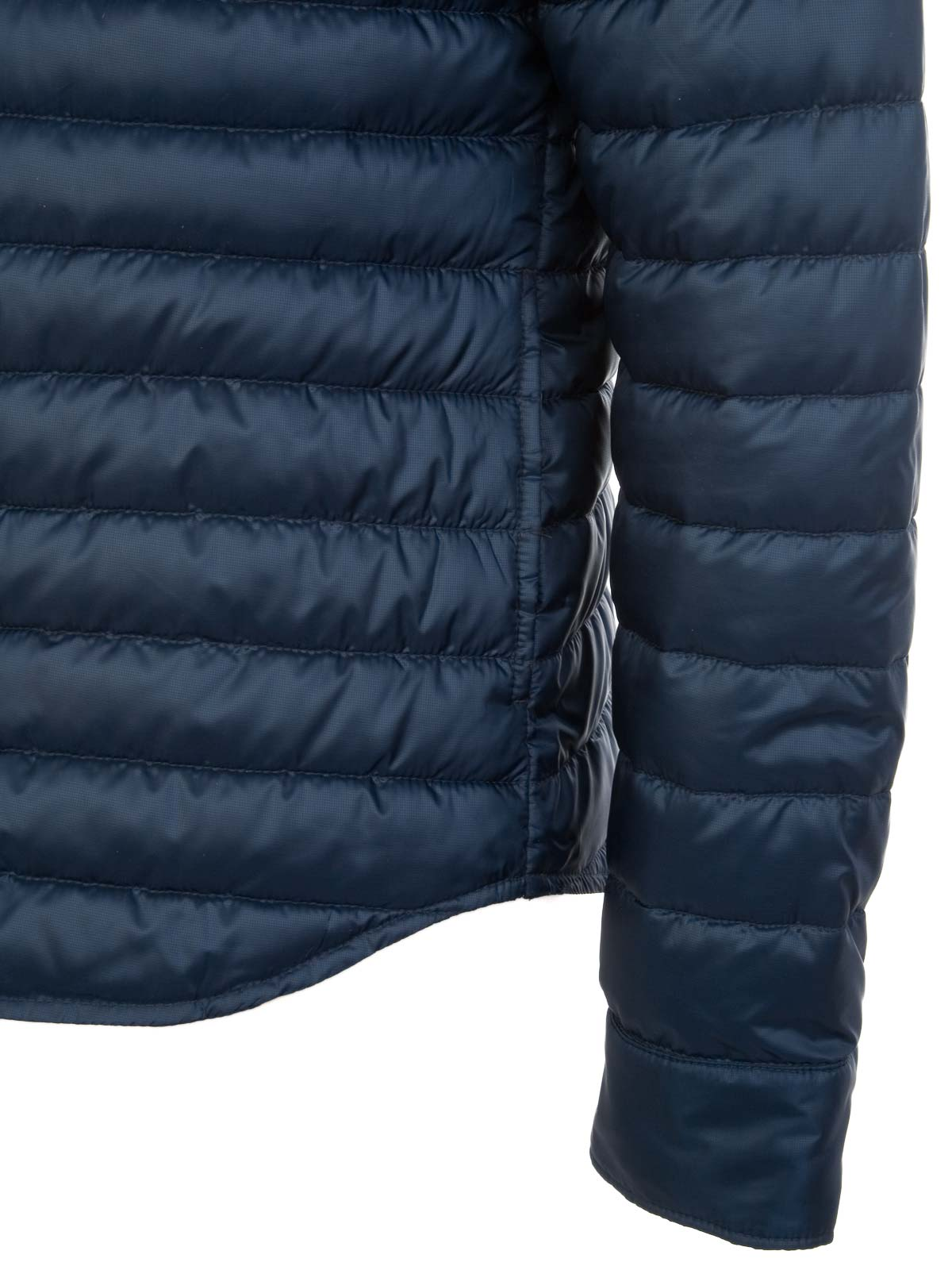 Picture of ASPESI | Classic Padded Jacket