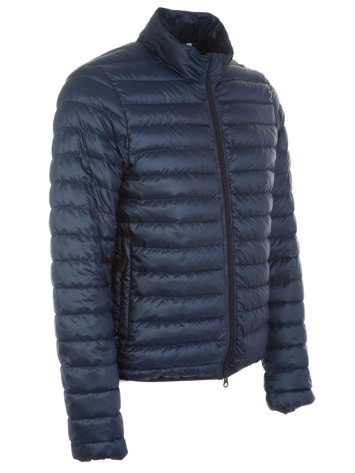 Picture of ASPESI | New Pinolo Padded Jacket