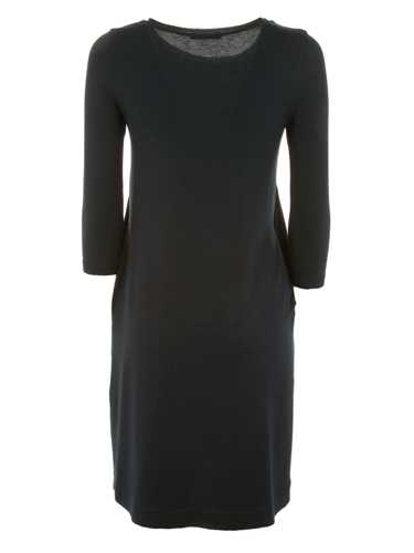Picture of WHYCI | Jersey Dress