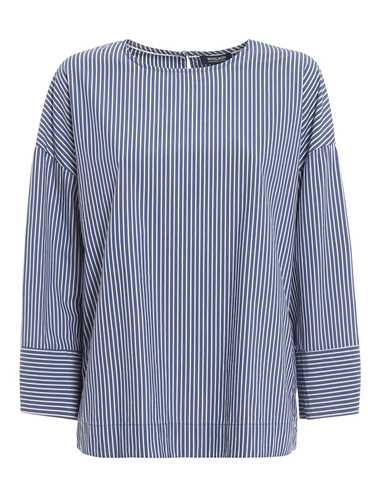 Picture of WOOLRICH | SHIRTS CAMICIA