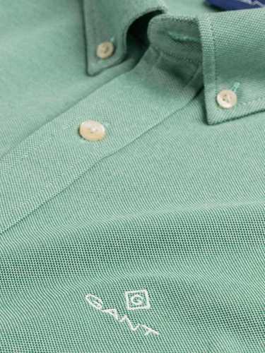 Immagine di GANT | Camicia Uomo Tech Prep Slim Fit
