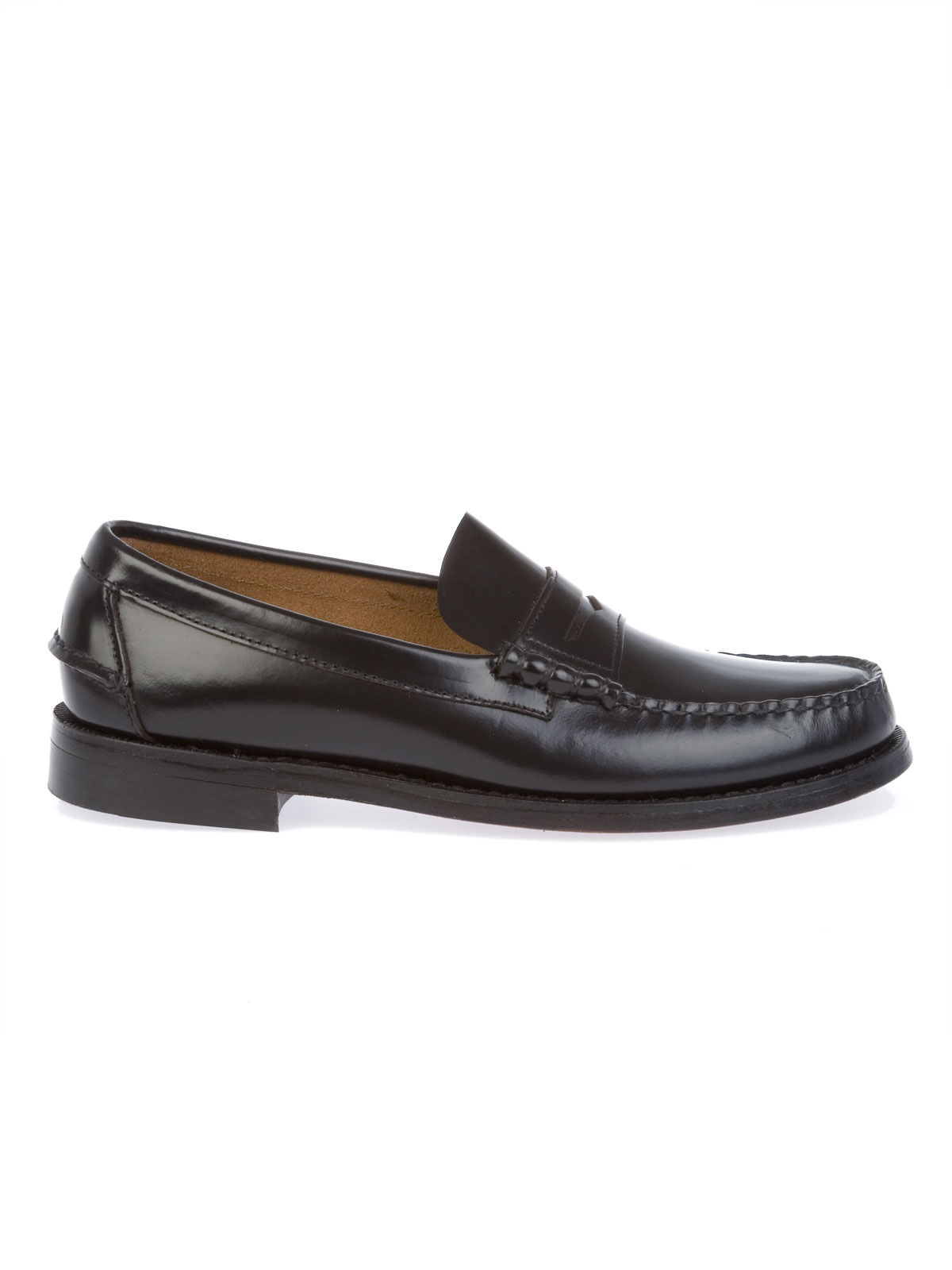 Picture of SEBAGO | Classic Loafer