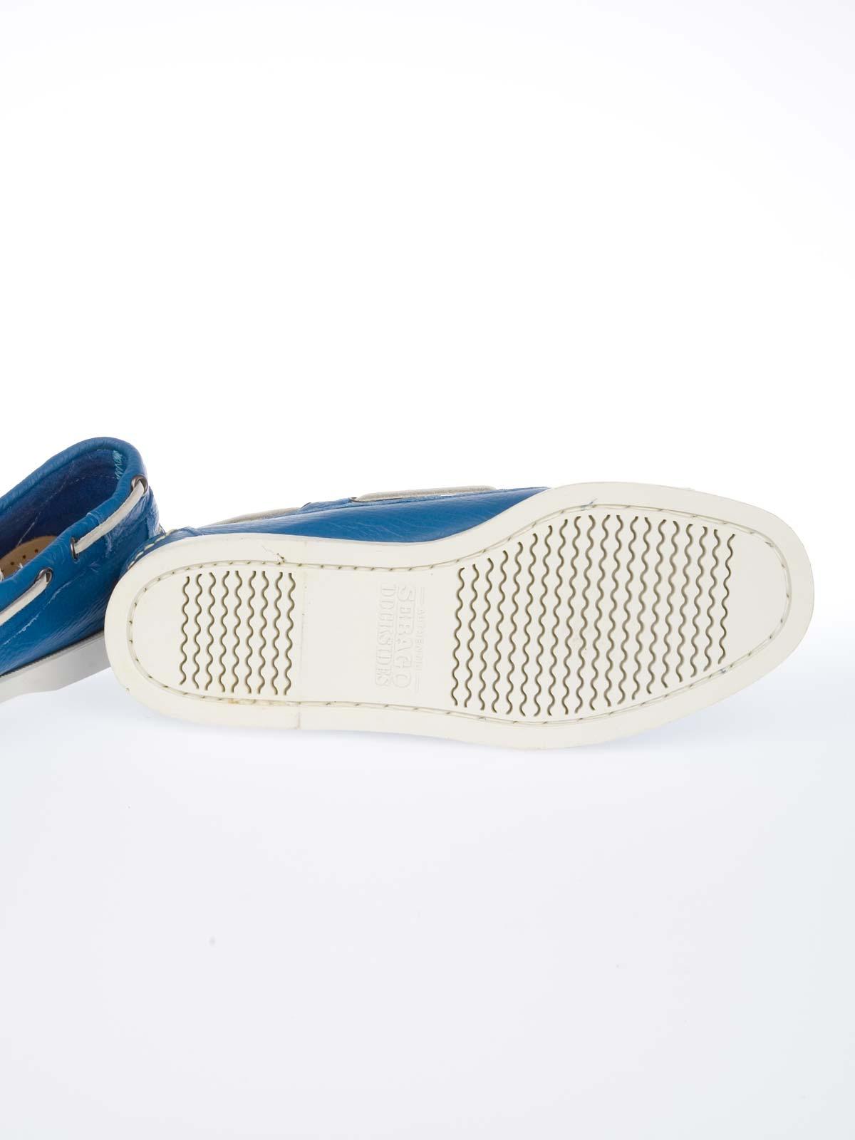 Picture of SEBAGO | Docksides Boat Shoe
