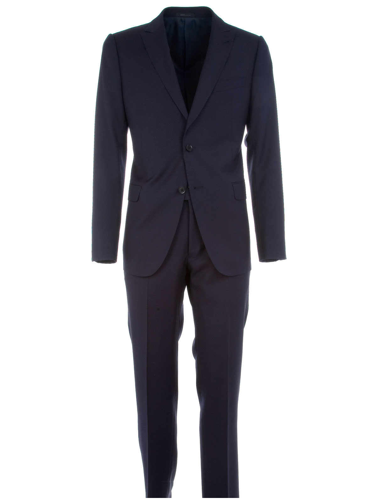 Picture of ARMANI | Wool Suit